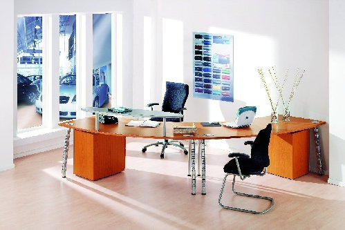 Trends In Office Furniture Images